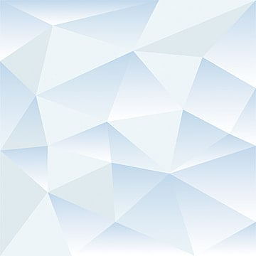 Triangle Background PNG Images | Vector and PSD Files | Free