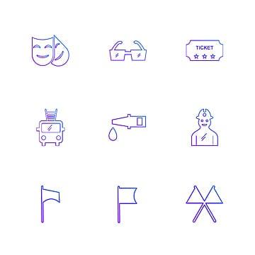 Masken Brille Png, Vektoren, Clipart und PSD zum kostenlosen ...