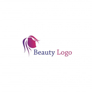 beauty logo png images  vector and psd files  free