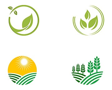 Go Green Png Images Vectors And Psd Files Free Download On Pngtree