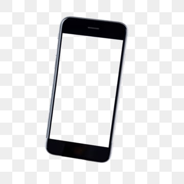 Mobile Phone Png Vector Psd And Clipart With Transparent