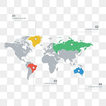 Flat world png vectors psd and clipart for free download pngtree infographic world map element infographic infographic elements element png and vector gumiabroncs Choice Image