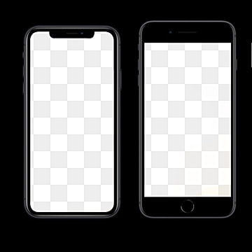 Iphone Xs Max PNG Images | Vector and PSD Files | Free