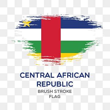 Gambar Afrika Tengah Png Vektor Psd Dan Untuk Muat Turun Percuma Pngtree