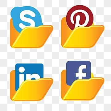 Skype Icona Immagini Png Vettori E File Psd Scarica Gratis Su
