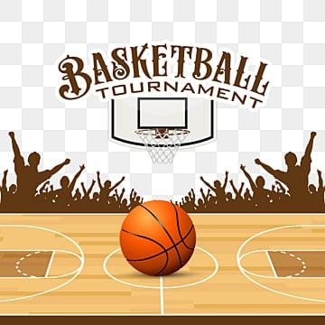 basketball, Basket Ball, Basketball Tournament, Match PNG and Vector