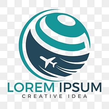 travel agency logo travel adventure creative sign, Travel Icons, Logo Icons, Creative Icons PNG images and vector graphics
