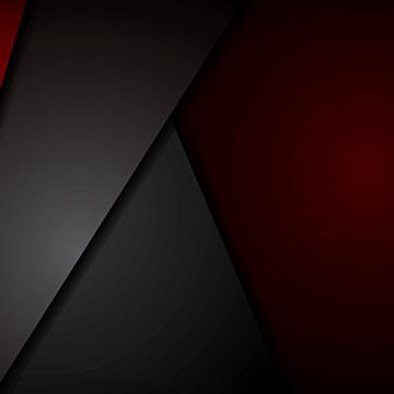 Sullo Sfondo Rosso Nero Immagini Png Vettori E File Psd Scarica