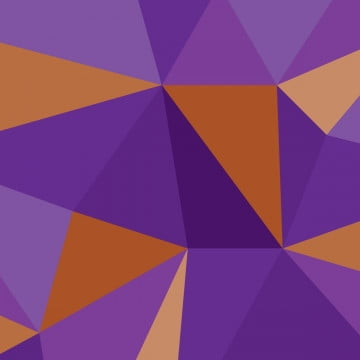 abstract triangle low poly background, Abstract, Blue, Illustration PNG and Vector