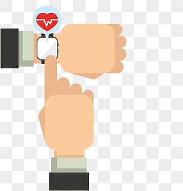 Smart Watch Png Images Vectors And Psd Files Free Download On