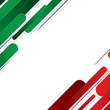 Tricolor Ribbon Png Images Vector And Psd Files Free