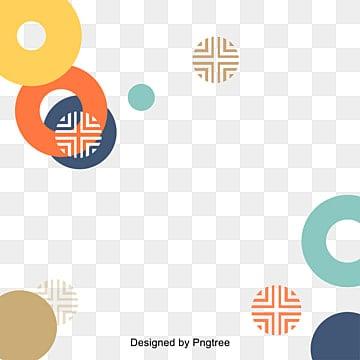 원 한국 전통 매체, 창의, 구식, 전통 PNG 및 벡터