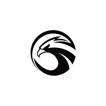 Eagle PNG Images   Vector and PSD Files   Free Download on