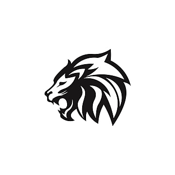 Lion Vector 1600 Lion Graphic Resources For Free Download Here presented 33+ lion outline drawing images for free to download, print or share. https pngtree com freepng lion puma action silhouette good use for symbol lion king 3641338 html