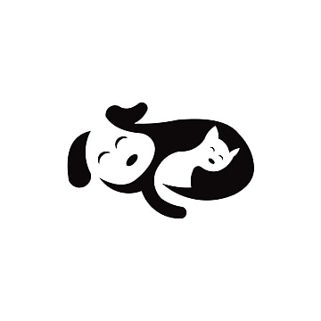 Puppy Dogs Png Images Vectors And Psd Files Free Download On Pngtree