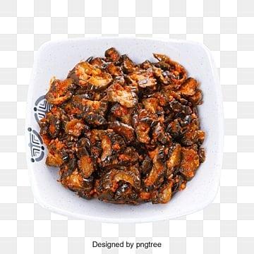 전통 오이 김치, 오이, 식품, 식량 매체 PNG 및 PSD