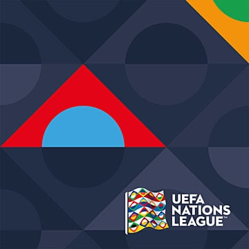 champions league uefa logo logo icons league icons uefa champions league png and vector with transparent background for free download champions league uefa logo logo icons