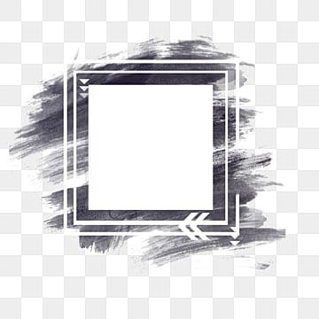 White Frame PNG Images   Vectors and PSD Files   Free Download on ...