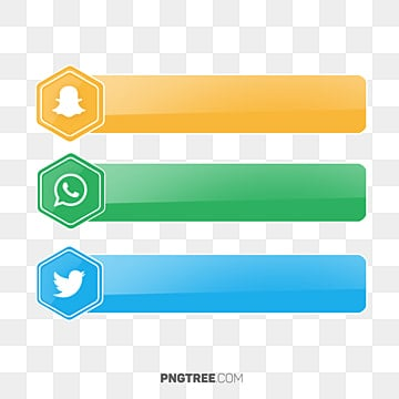 Button PSD, 6,662 Photoshop Graphic Resources for Free Download