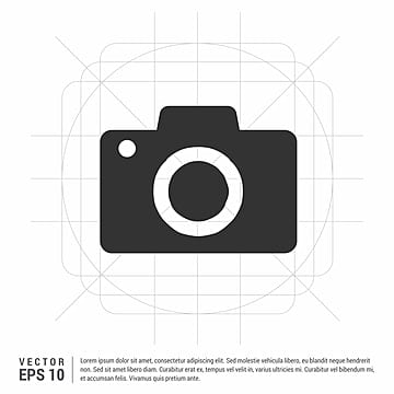 Camera PNG Images | Vector and PSD Files | Free Download on