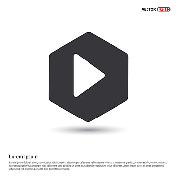 Play Button Png, Vector, PSD, and Clipart With Transparent