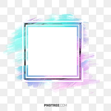 Frame PNG Images | Vector and PSD Files | Free Download on