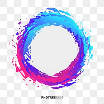 Abstract Circles Png Vector Psd And Clipart With