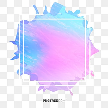 Hologram Png Images Vector And Psd Files Free Download