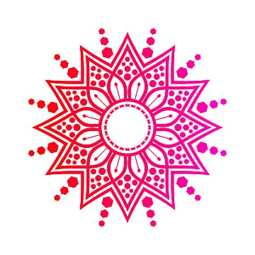 Diwali festival greeting card, Mandala, Logo, Astrology PNG and Vector