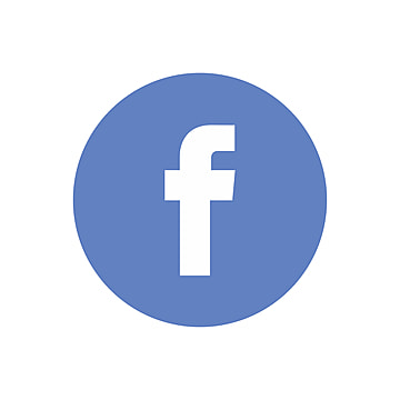 Facebook Logo Png Vectors Psd And Clipart With Transparent