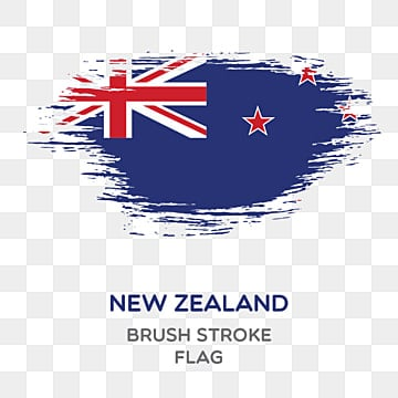 New Zealand Png, Vector, PSD, and Clipart With Transparent