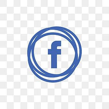 Fb Icon Png Images Vectors And Psd Files Free Download On Pngtree