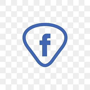 Facebook Png Icons Facebook Logo Png And Vector For Free Download