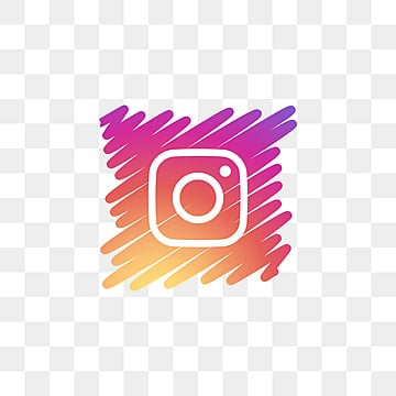 instagram png icons ig logo png images for free download pngtree https pngtree com freepng instagram social media icon design template vector 3654654 html
