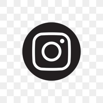 instagram png icons ig logo png images for free download pngtree https pngtree com freepng instagram social media icon design template vector 3654836 html