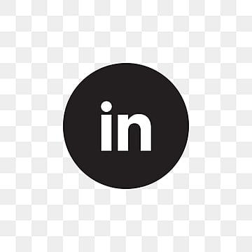 Linkedin Logo Png Images Vector And Psd Files Free Download On Pngtree
