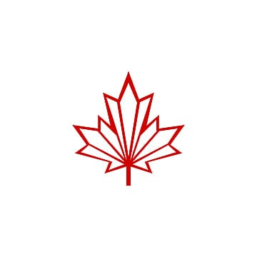 Canada Maple Leaf Png Vector Psd And Clipart With