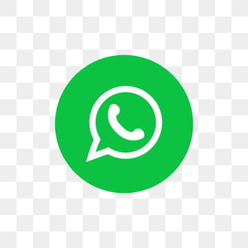 download whatsapp for free