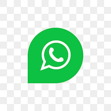 Whatsapp PNG Images   Vector and PSD Files   Free Download on Pngtree