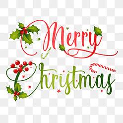 merry christmas png images download 12000 merry christmas png resources with transparent background https pngtree com freepng merry christmas typography with creative christmas elements 3655922 html