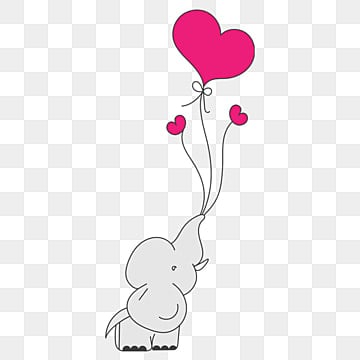 Baby Girl Png Images Vectors And Psd Files Free Download On Pngtree