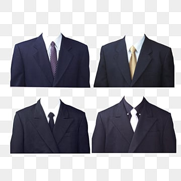 Suit Png Images Vectors And Psd Files Free Download On Pngtree