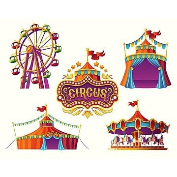 Clown PNG Images | Vector and PSD Files | Free Download on Pngtree