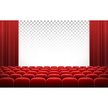 Theatre Png Vector Psd And Clipart With Transparent Background For Free Download Pngtree