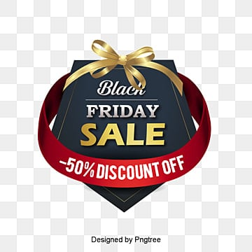 black friday shopping promotion background, Black Friday, Shopping, Shopping Malls PNG and PSD