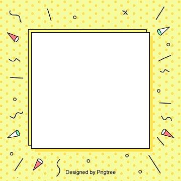 Unduh 84 Background Untuk Anak Kecil HD Paling Keren