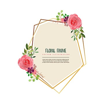 geometric borders png images vectors and psd files
