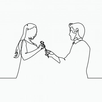 hiring a matchmaker to find a bride