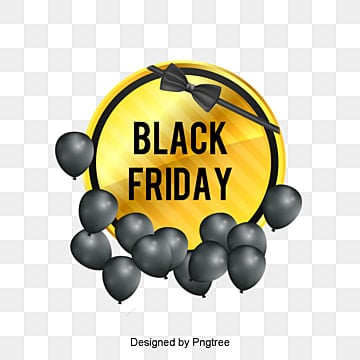 Background material design for black Friday shopping promotion, Black Friday, Shopping, Shopping Malls PNG and PSD