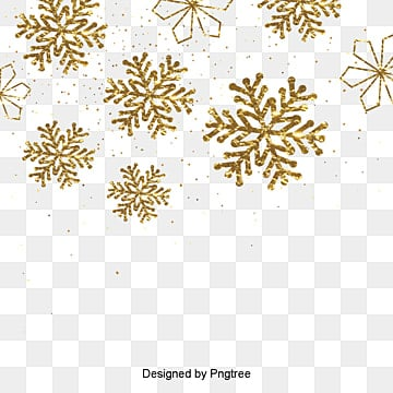 Christmas snow background, Christmas, , Sika PNG and PSD